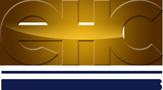 Essex House Clearances Logo