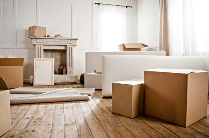 Essex clearance and removal services